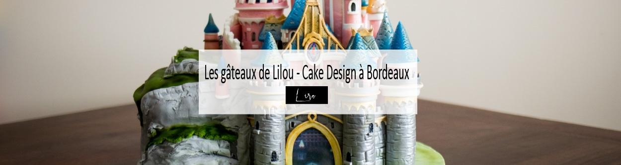 http://mademehappy.fr/wp-content/uploads/2016/12/Les-gâteaux-de-Lilou-Made-me-happy-slider.jpg