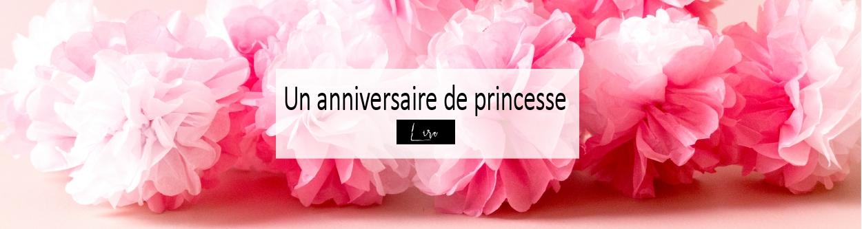 http://mademehappy.fr/wp-content/uploads/2017/02/Un-anniversaire-de-princesse-Made-me-Happy-blog-bordeaux-slider.jpg