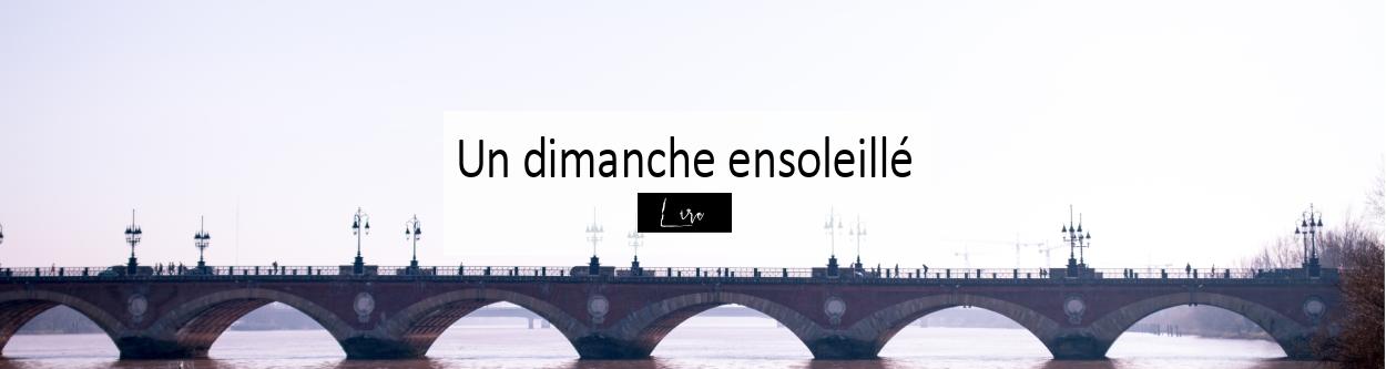 http://mademehappy.fr/wp-content/uploads/2017/02/Un-dimanche-ensoleillé-Made-me-Happy-Blog-Bordeaux-Lifestyle-slider.jpg